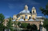 cupula-basilica-san-francisco-el-grande-1024x683.jpg