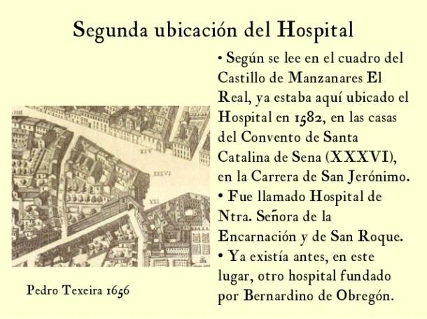 HOSPITAL DE LA ENCARNACION Y SAN ROQUE.jpg