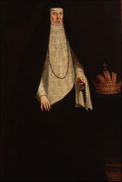 maria de austria 1 .jpg
