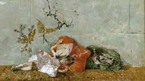mariano_fortuny_the_artists_children_in_the_japanese_salonc1.jpg