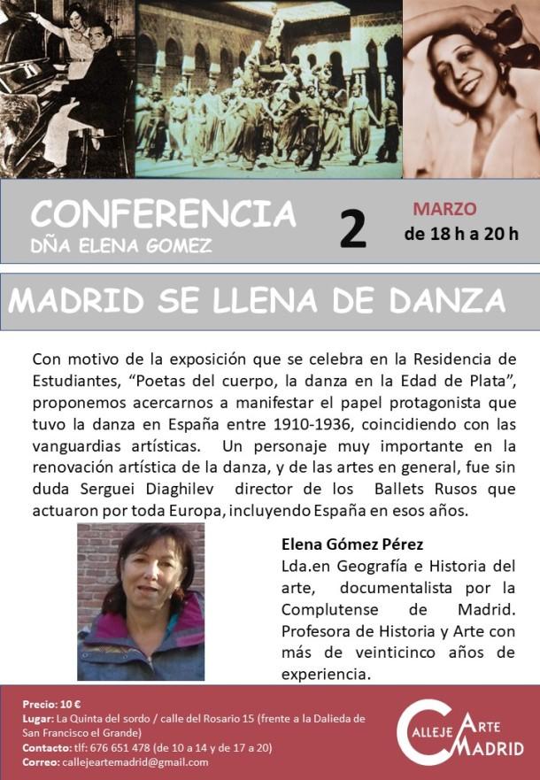 poster cartel conferencia 16 marzo Madrid se llena de danza.jpg