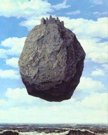 ducham magritte y dali .jpg