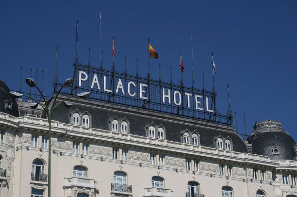 hotel palace 2.jpg