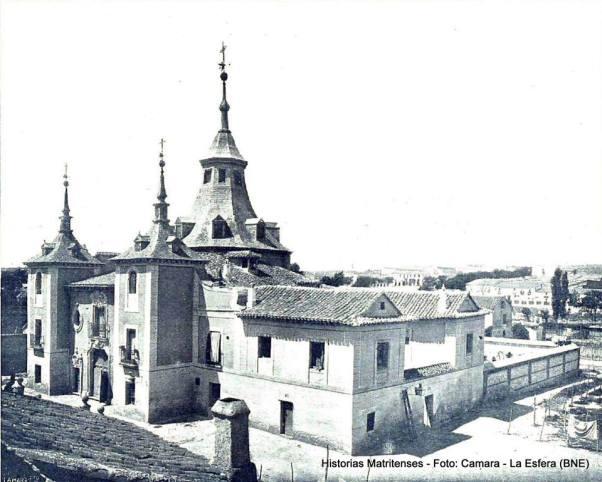 la-ermita-de-la-virgen-del-puerto