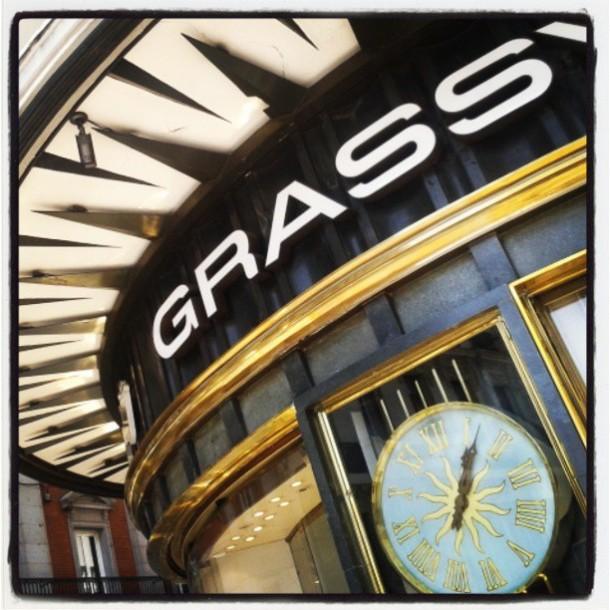 museo grassy 1.jpg
