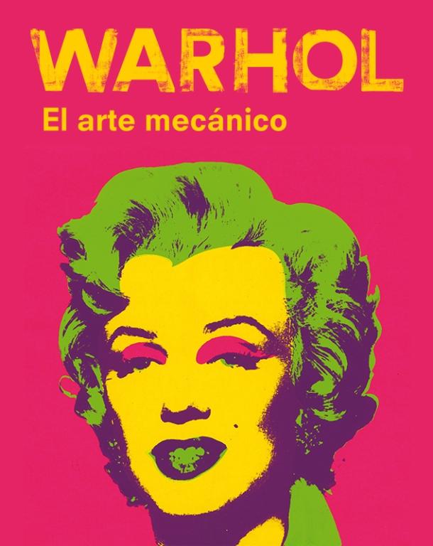 Warhol_cartell_desktop_es.jpg