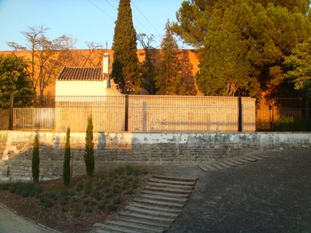 cementerio de la florida 4 .jpg