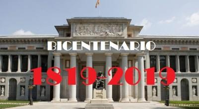bicentenario del prado 3