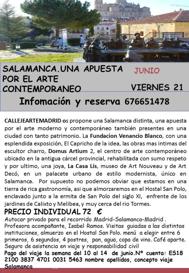 salamanca, una apuesta por el arte contemporaneo 1.jpg